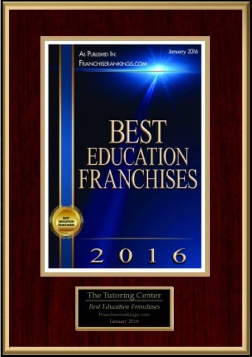 Franchise Awards
